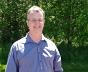 Eric headshot for optimization_opt